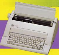 Nakajima ax-150 arabic typewriter: dubai, abu dhabi: uae.